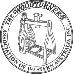 Woodturners Association of Western Australia