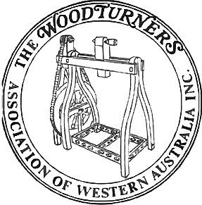 Woodturners Association of Western Australia